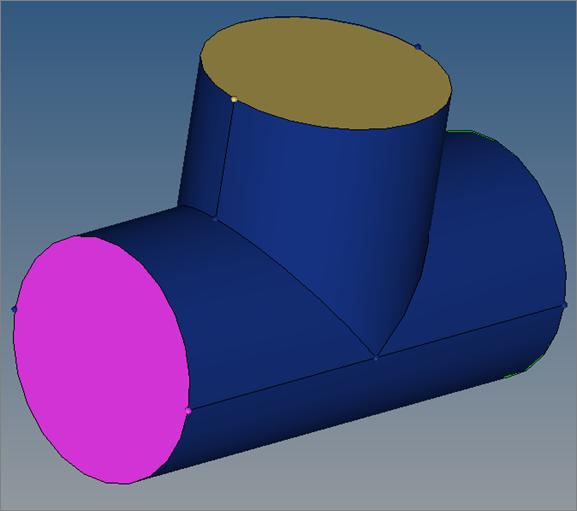 CAD_CFD_image