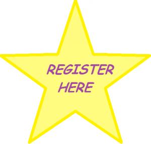 Register Logo 2