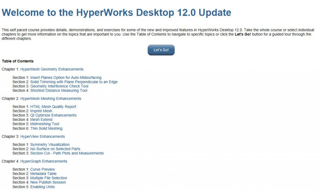hw12_update