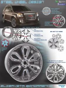 wheel_contest
