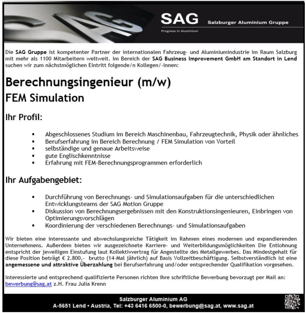 SAG_Gruppe