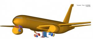 aircraft_mbd-300x127
