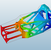 Best design for your formula race car in minutes.