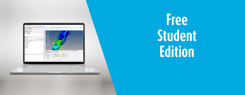 Click here to download Student Edition 2020!