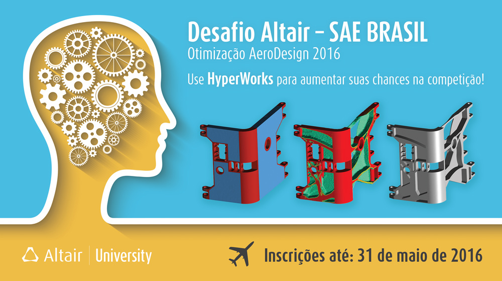sae_aerodesign_brasil_Univ_blog_v4