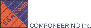 componeering-esacomp