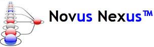 novusnexuslogo