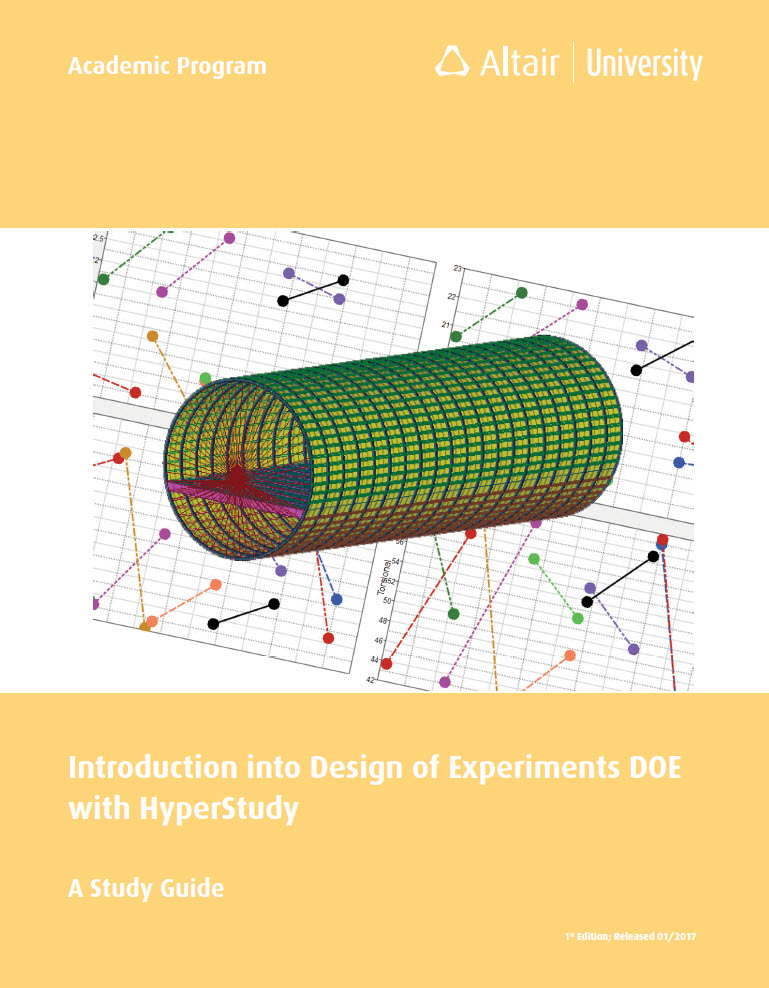 free ebook design of experiments with hyperstudy a study guide rh altairuniversity com Electrical Installation PDF Electrical Installation Handbook