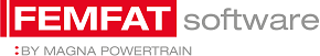 FEMFAT_Logo_MPT_transparent