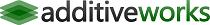 additiveworks