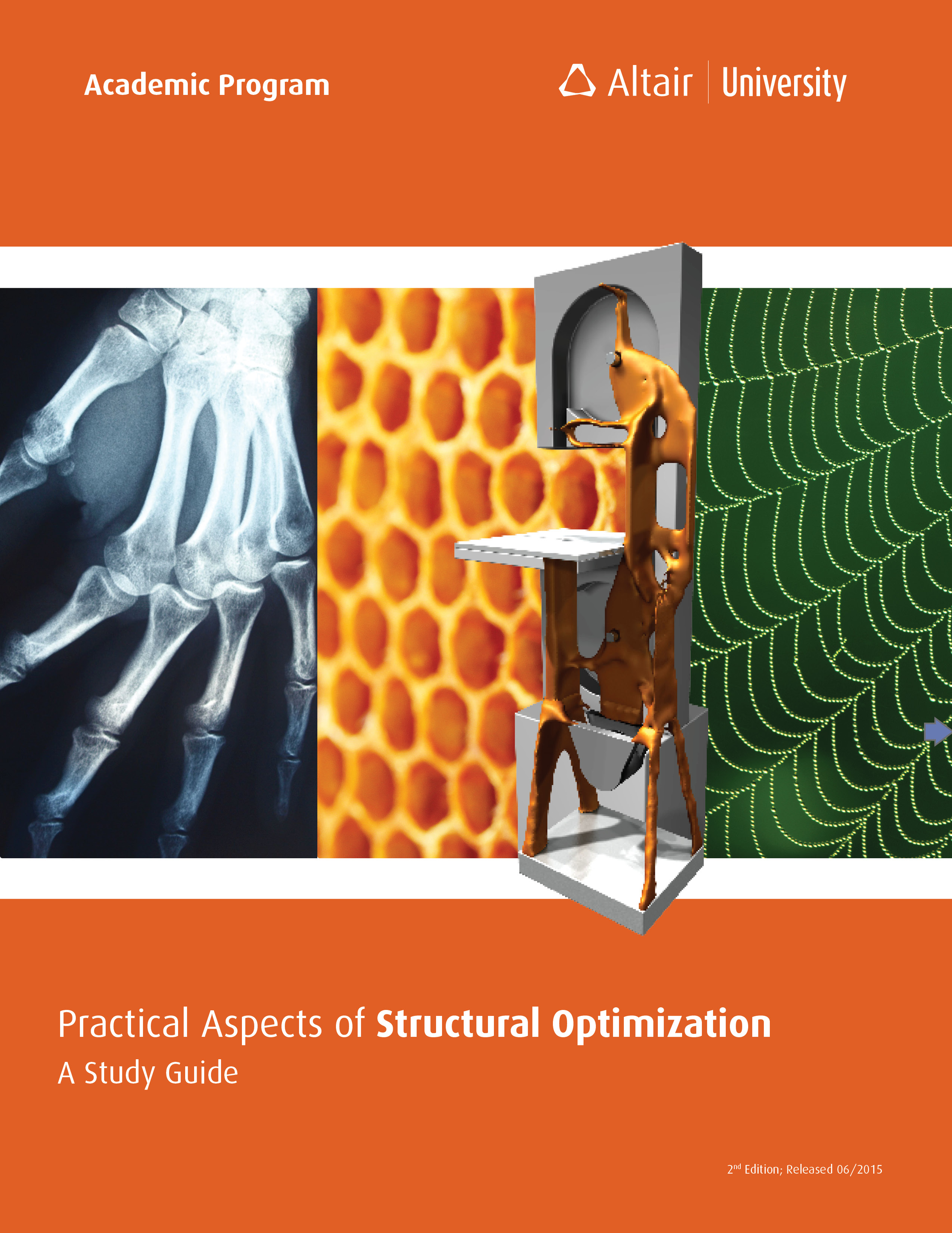 structural_optimization_cover_012714_review – Copy