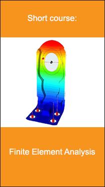 Teaching Simulation-Driven Innovation - Altair University