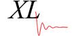 XLDyn Product Logo_53w