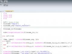 07038accf48 CAE結果をExcelに出力(LS-DYNA編)- Composeデータ処理事例06 ... View More