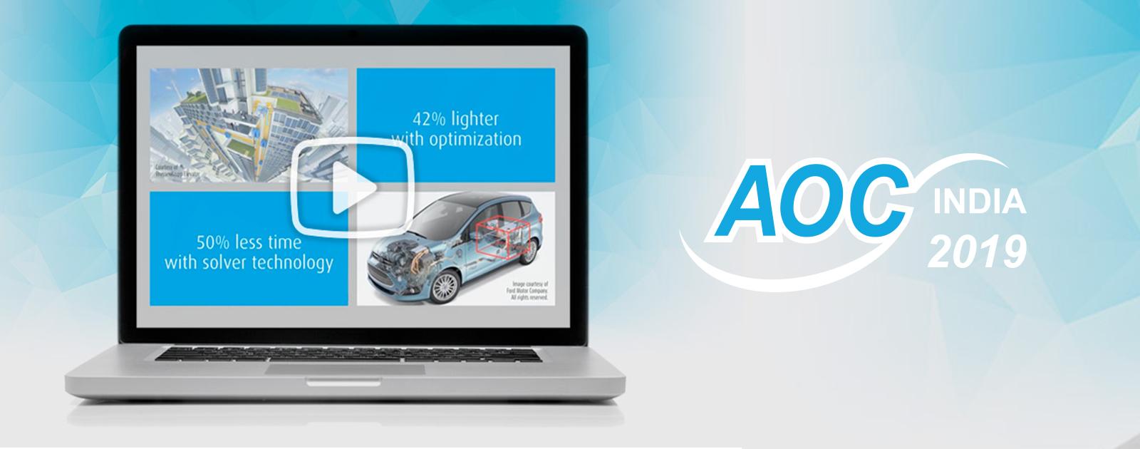 Altair India Optimisation Contest
