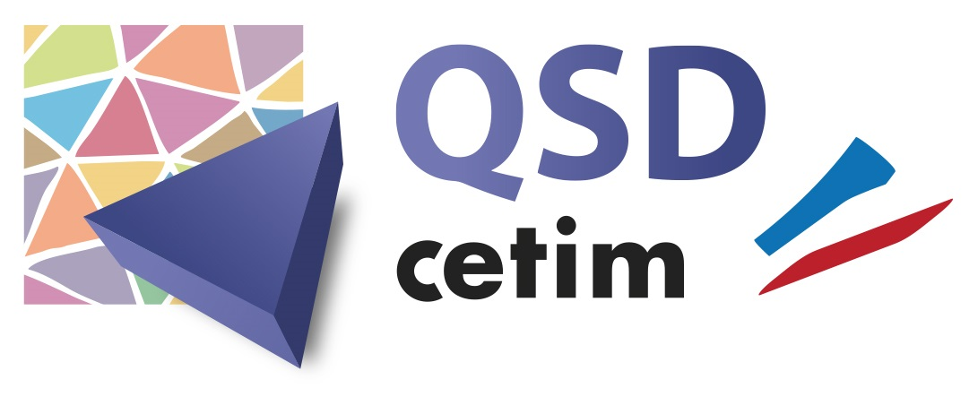 QSD INTER