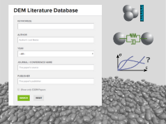 DEM_literature_database_thumb