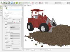 Webinar – Overview of EDEM software