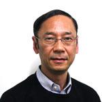 ロボット工学の第一人者である名古屋工業大学の佐野 明人教授