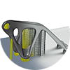 3Dプリンティング(ALM)