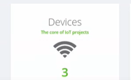 Altair Smartcore and Embed IOT