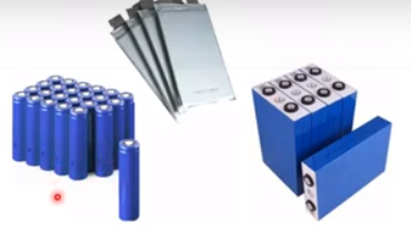 Battery Management System using Altair Embed