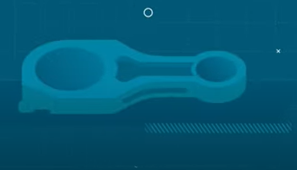 What are Size, Shape, and Free-shape Optimization? Simulation-driven Design Explainer Series